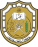 Sultan Qaboos University